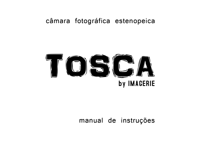 tosca-manual-pt