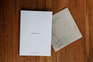 toscazine2-metapolis-002