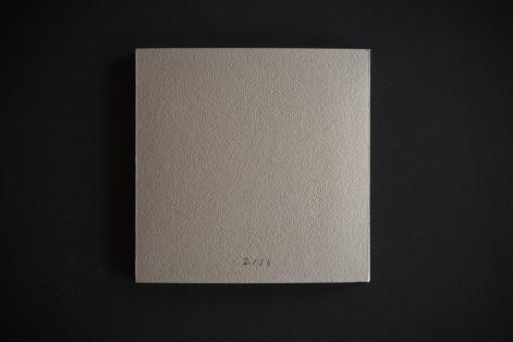 imagerie-tosca-tosca-zine-0-3