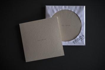 imagerie-tosca-tosca-zine-0-4