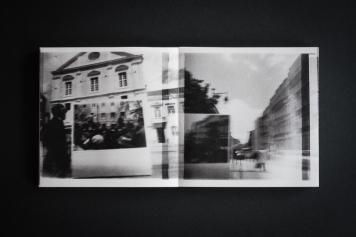 imagerie-tosca-tosca-zine-0-6