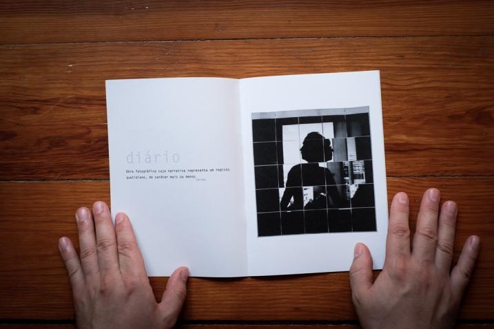 imagerie-tosca-tosca-zine-1-3