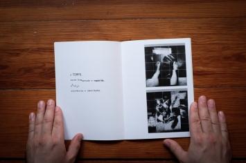 imagerie-tosca-tosca-zine-1-5