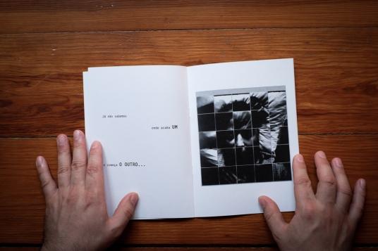 imagerie-tosca-tosca-zine-1-6