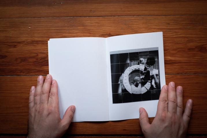 imagerie-tosca-tosca-zine-1-7